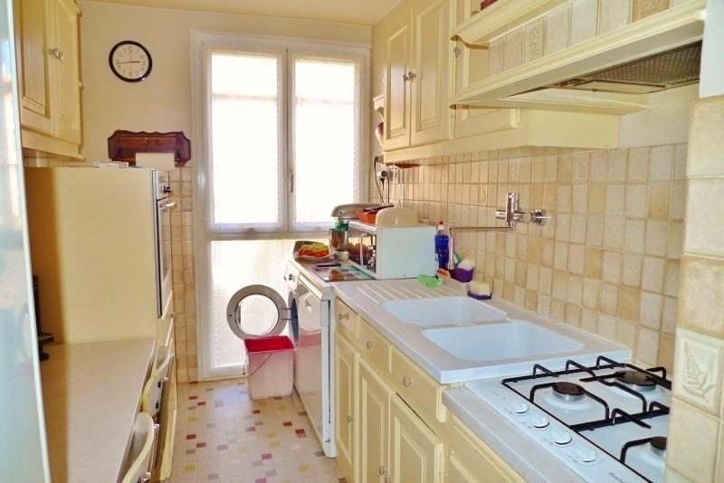 Vente appartement Marseille 9ème 130000€ - Photo 2