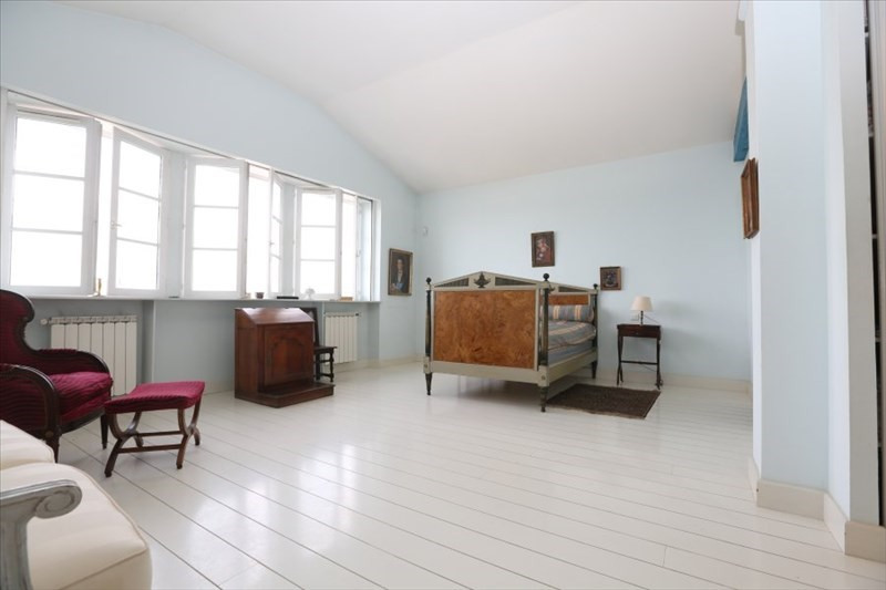 Vente de prestige appartement Ciboure 1650000€ - Photo 5