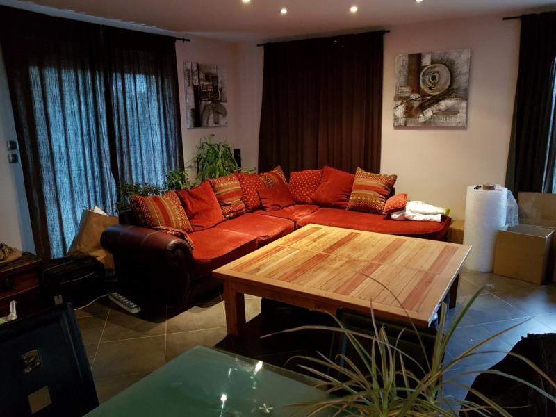 Verkoop  huis Savas mepin 280000€ - Foto 7