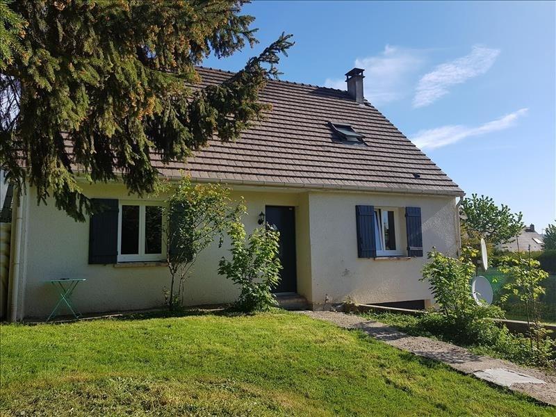 Sale house / villa Cires les mello 235000€ - Picture 1