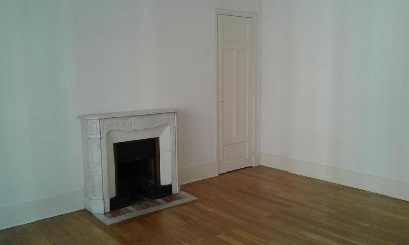 Location appartement Grenoble 798€ CC - Photo 2