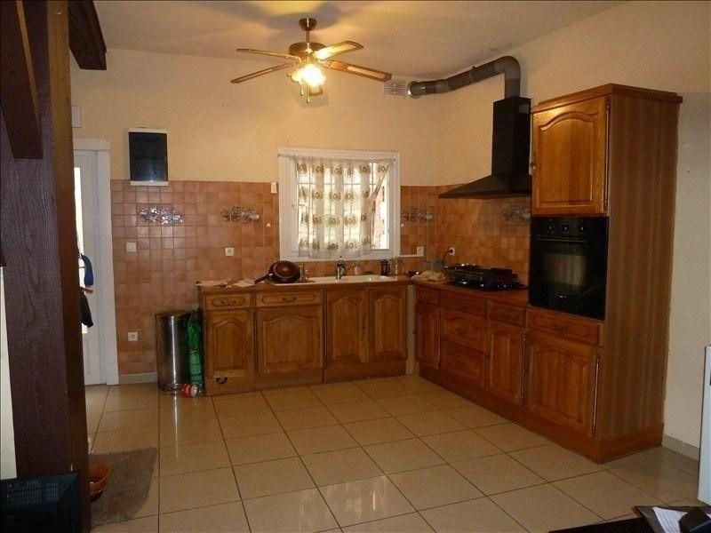 Sale house / villa Argeles sur mer 106000€ - Picture 1
