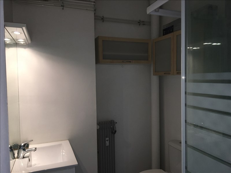 Location appartement Aix en provence 808€ CC - Photo 6