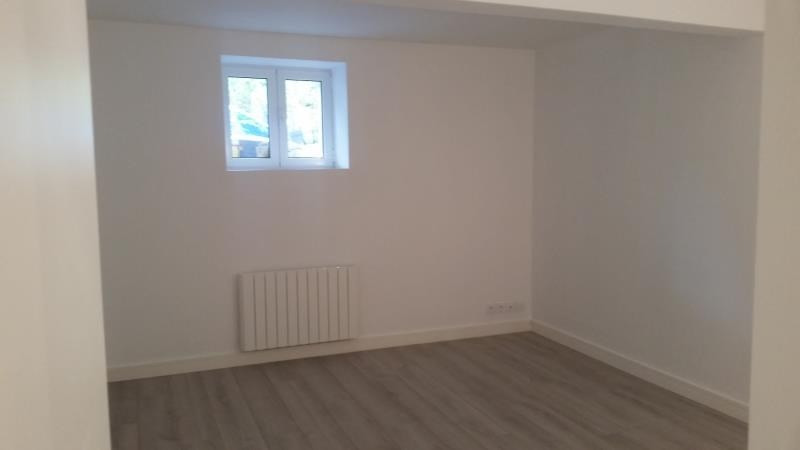 Sale apartment Nice 525 000€ - Picture 12