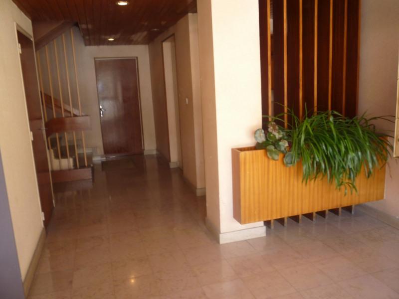 Sale apartment Châlons-en-champagne 69520€ - Picture 7