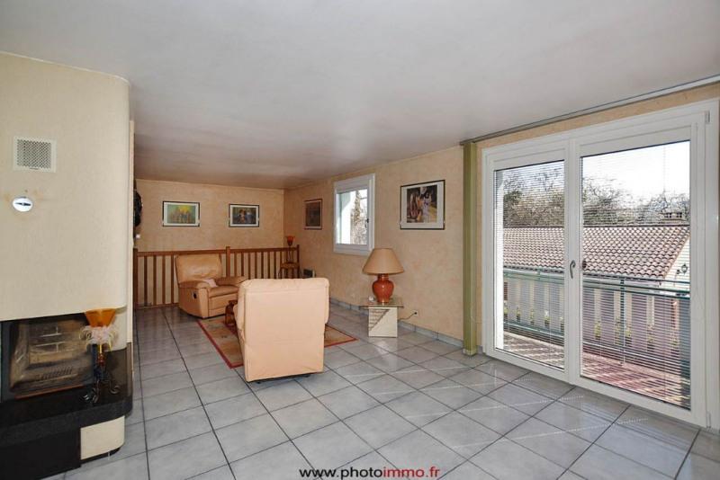 Sale house / villa Clermont ferrand 348600€ - Picture 6