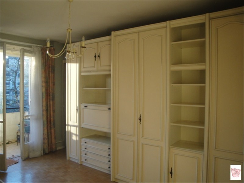 Vente appartement Colombes 299000€ - Photo 4