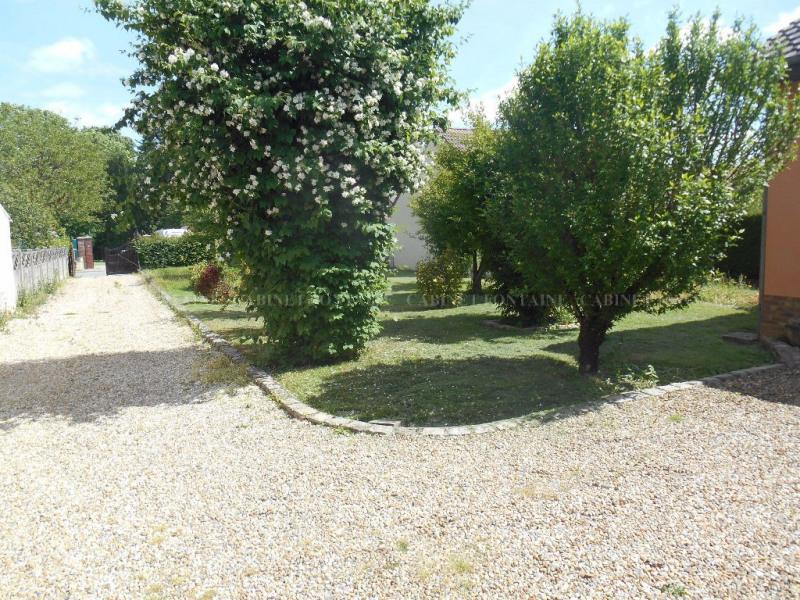 Vente maison / villa Grandvilliers 119000€ - Photo 2