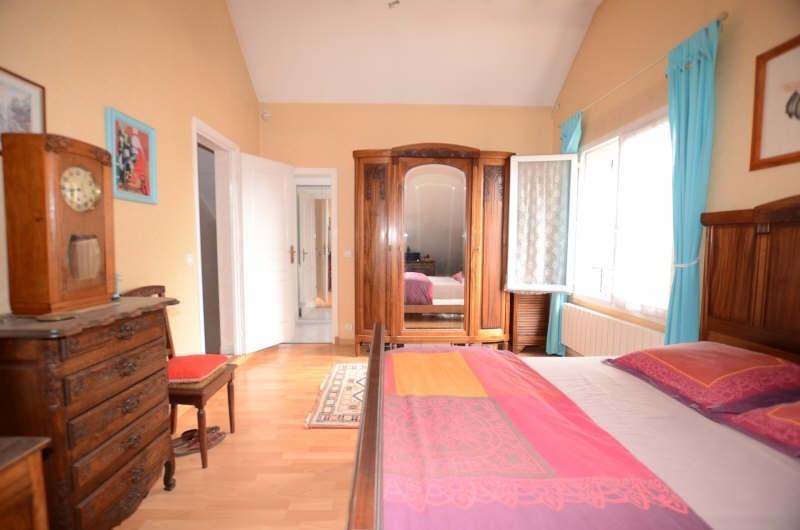 Vente maison / villa Bois d arcy 685000€ - Photo 5