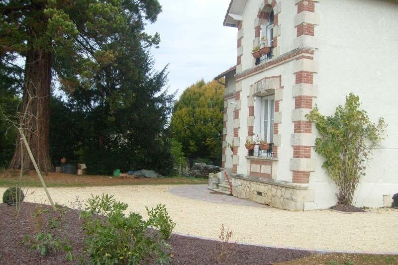 Vente maison / villa Lhommaize 210000€ - Photo 1