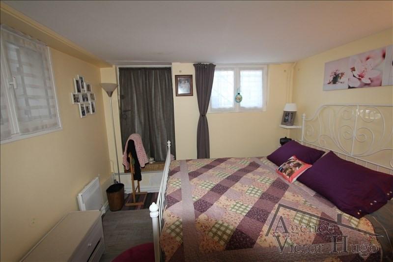 Sale house / villa Rueil malmaison 435000€ - Picture 6