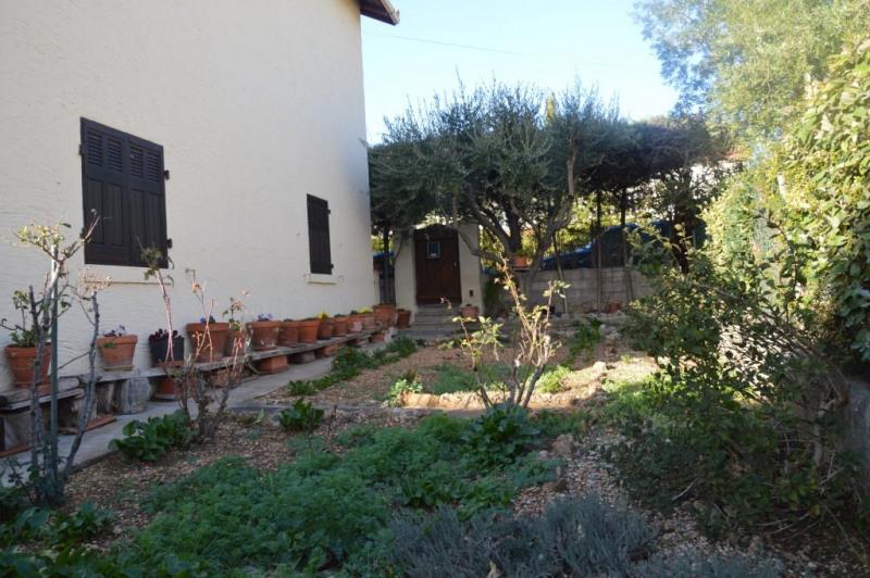 Sale house / villa Toulon 294000€ - Picture 2