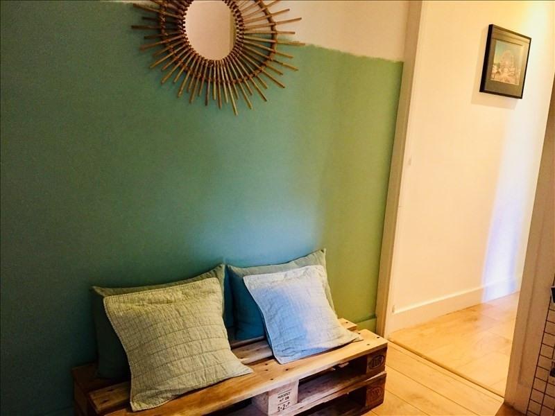 Vente appartement Aix en provence 235000€ - Photo 7