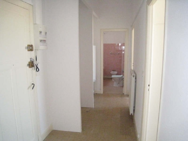Vente appartement Carcassonne 59 500€ - Photo 5