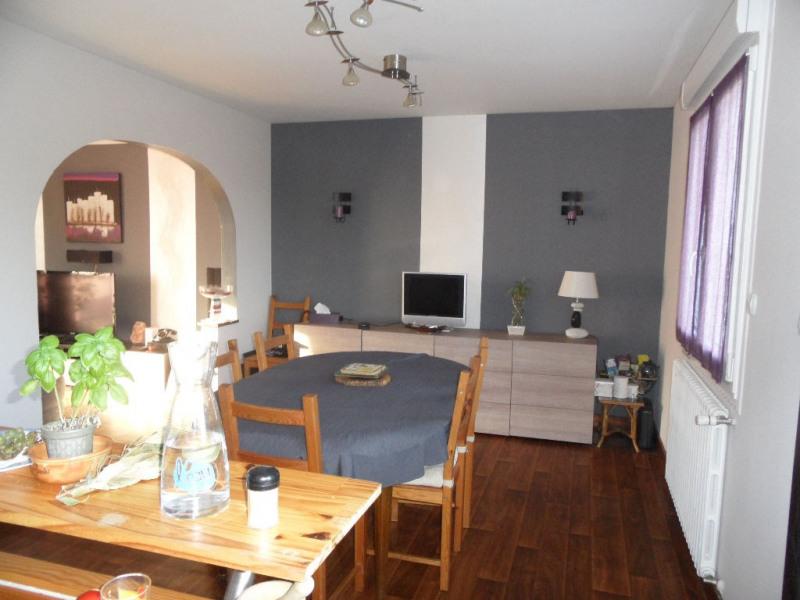 Vente maison / villa Plumergat 222800€ - Photo 1