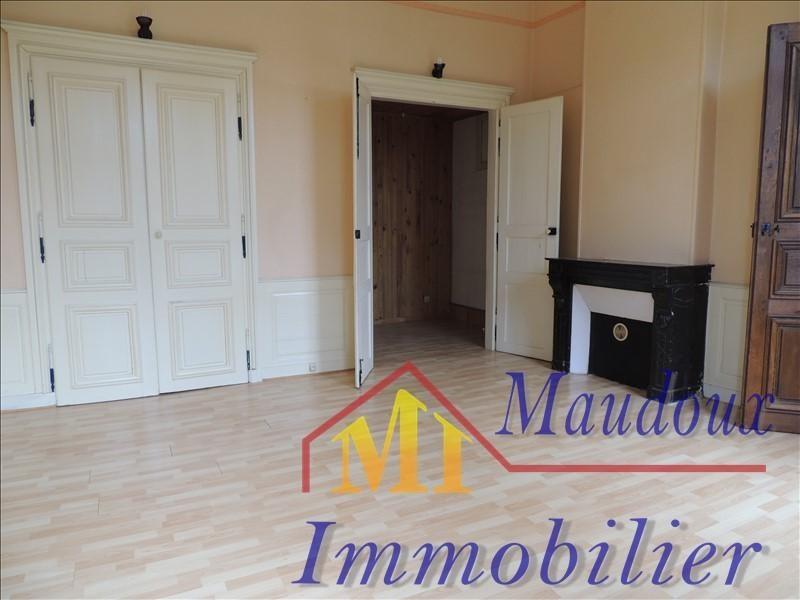 Location appartement Pont a mousson 480€ CC - Photo 1