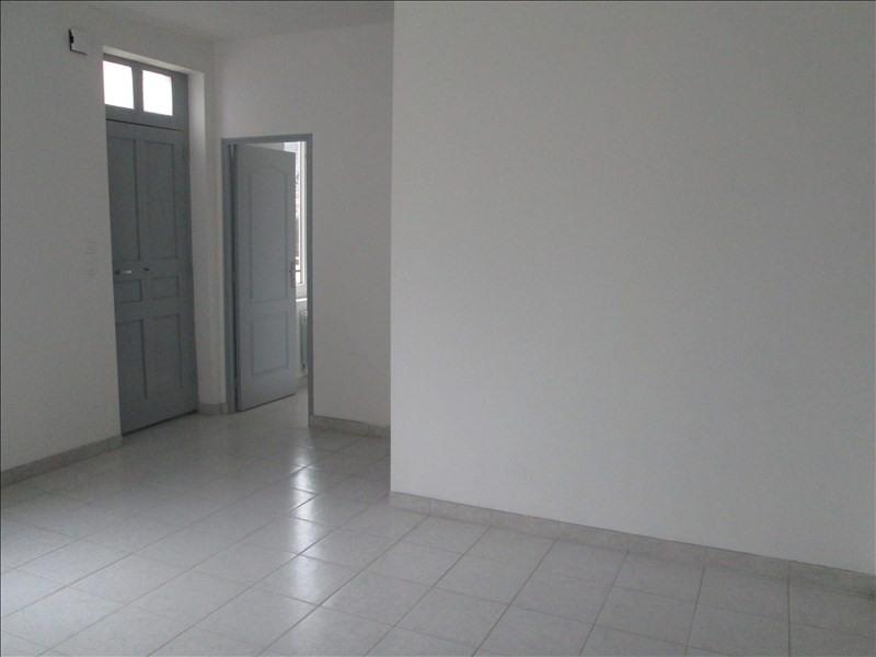 Rental house / villa St brieuc 650€ CC - Picture 4