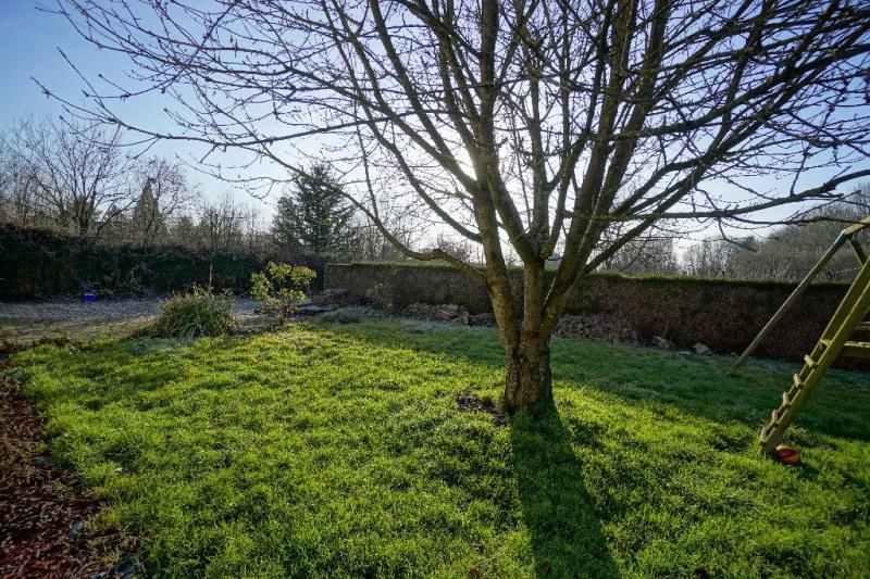 Vente maison / villa Les andelys 124000€ - Photo 14