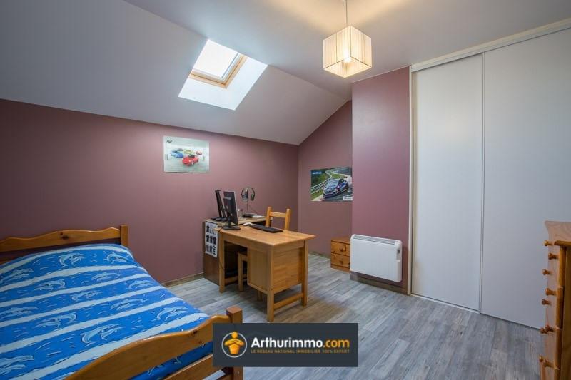 Sale house / villa Veyrins 388000€ - Picture 10