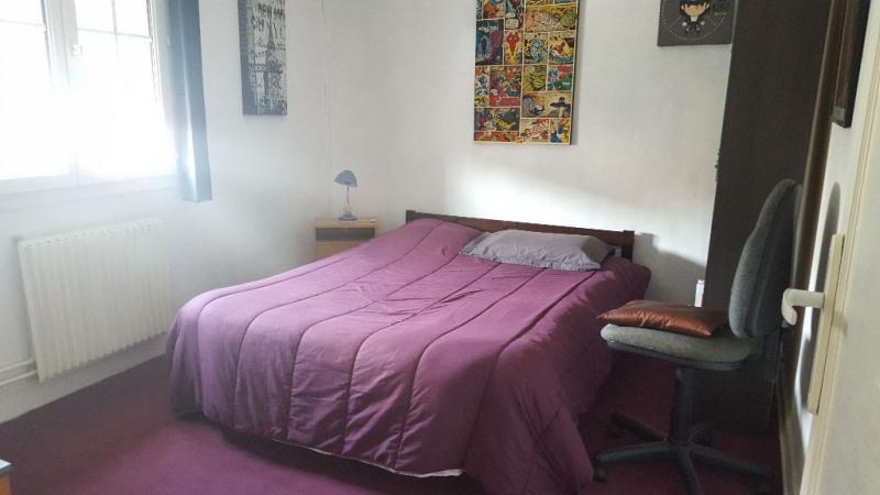 Sale house / villa Beauvais 179000€ - Picture 4