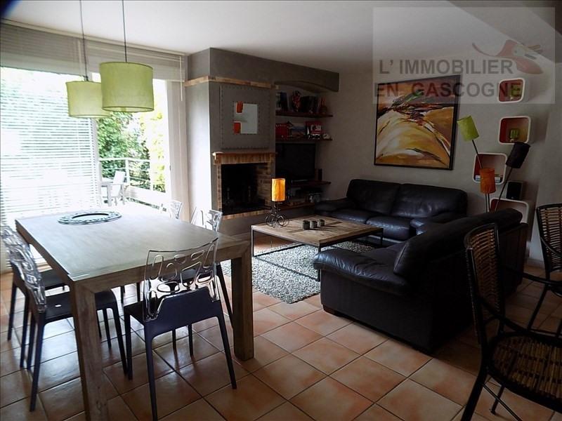 Sale house / villa Auch 230000€ - Picture 2