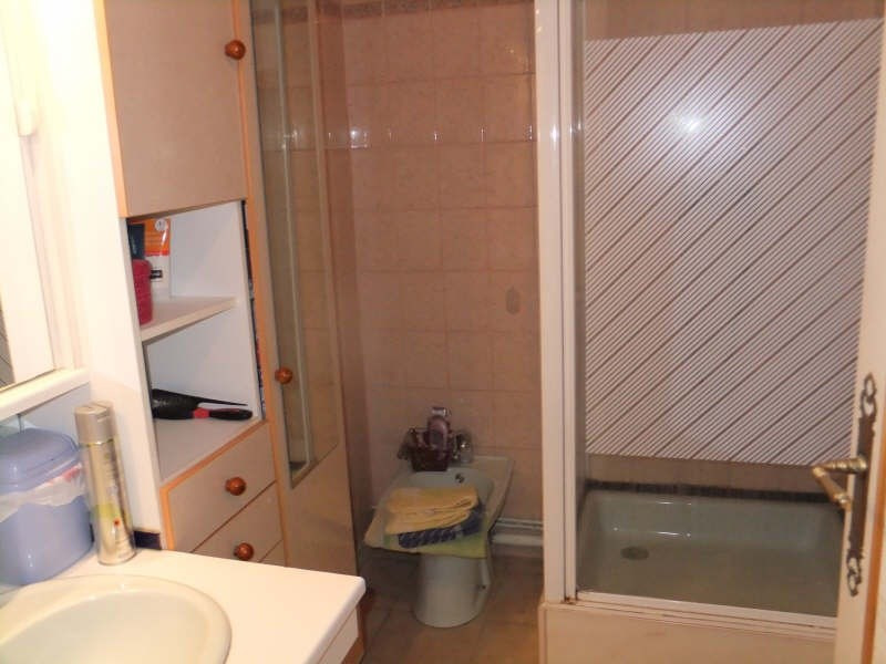 Sale apartment La garde 155 000€ - Picture 7