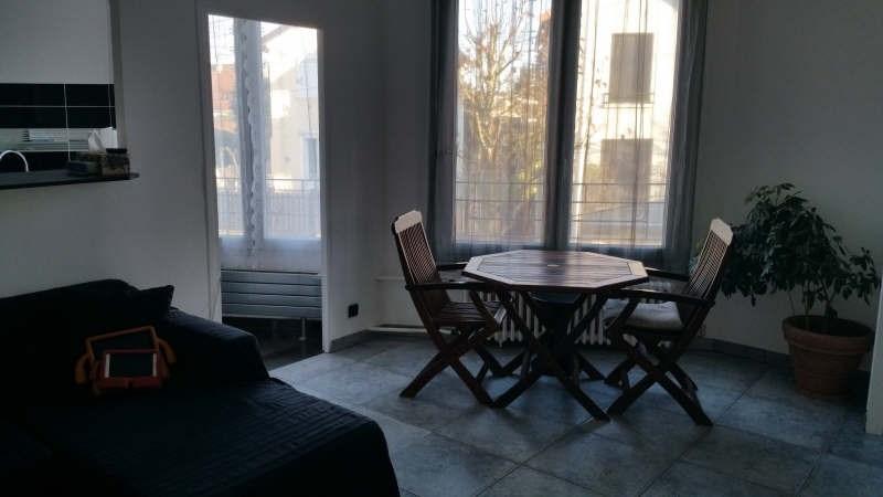 Sale house / villa Villemomble 305000€ - Picture 5