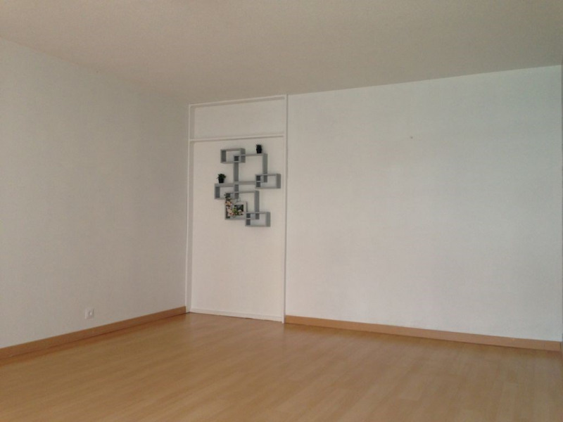 Rental apartment Toulouse 730€ CC - Picture 4