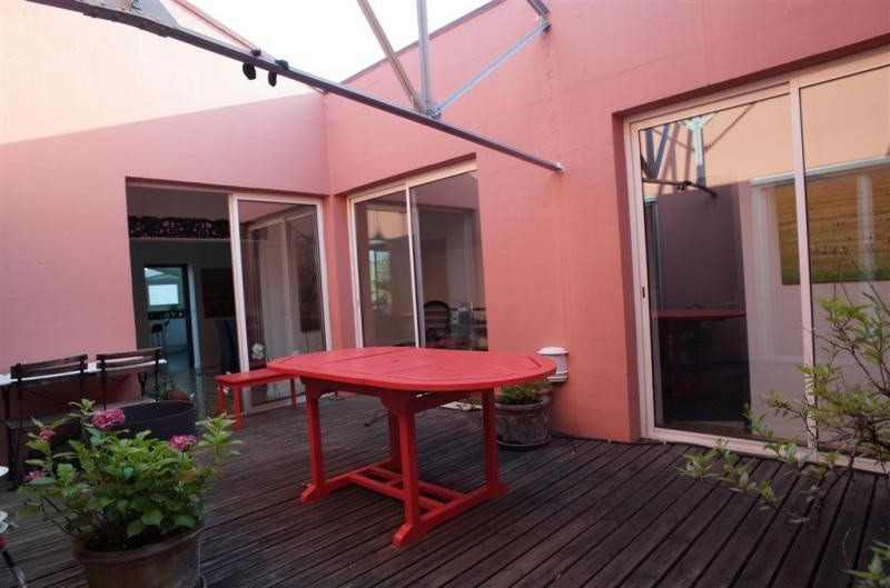 Vente de prestige loft/atelier/surface Mérignac 685000€ - Photo 7