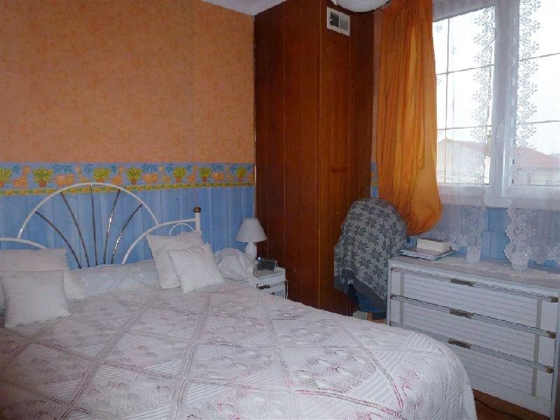 Vente maison / villa Epinay sur orge 315000€ - Photo 4