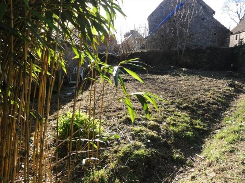 Vente maison / villa Urville nacqueville 115489€ - Photo 8
