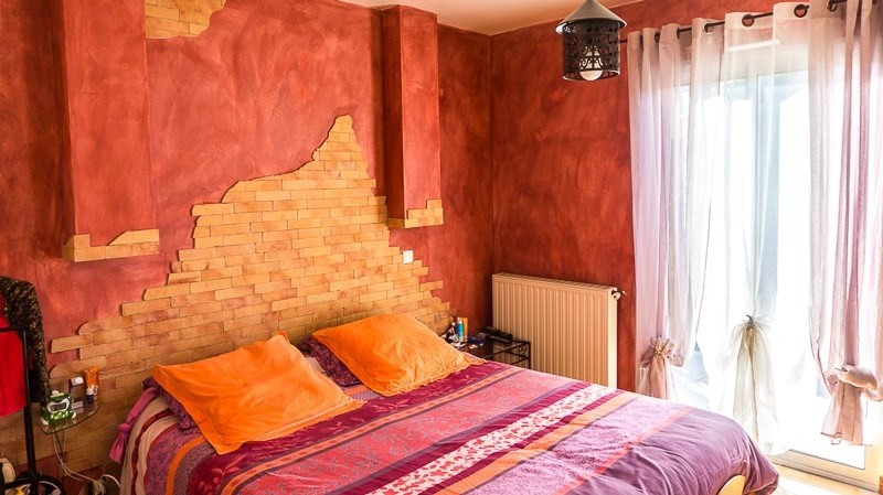 Vente maison / villa Idron lee ousse sendets 289000€ - Photo 4