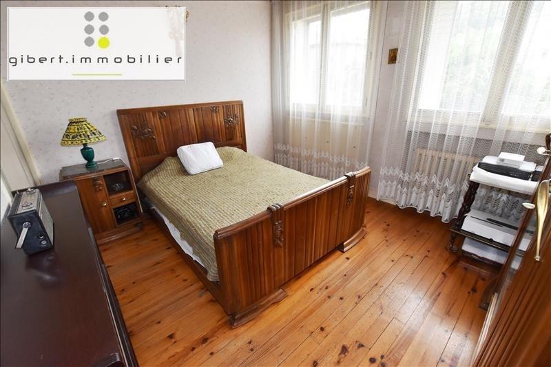 Vente appartement Le puy en velay 69500€ - Photo 3