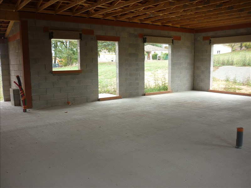 Vente maison / villa Villemur sur tarn 122500€ - Photo 2