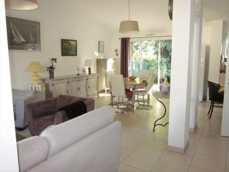 Sale house / villa St brevin l ocean 292600€ - Picture 2
