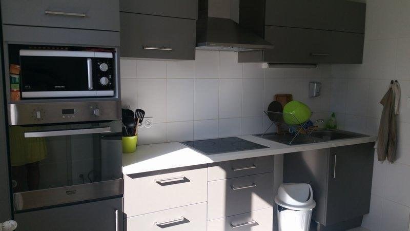 Alquiler  casa Boe 750€ +CH - Fotografía 3