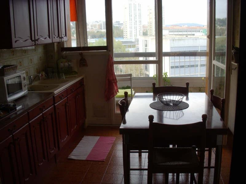 Vente appartement Toulon 167 000€ - Photo 3