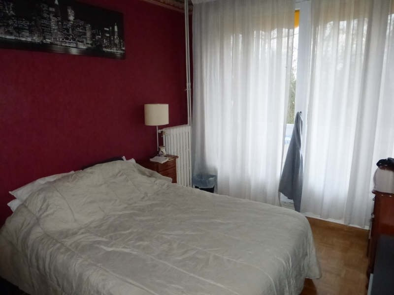 Vente appartement Montmorency 160 000€ - Photo 6