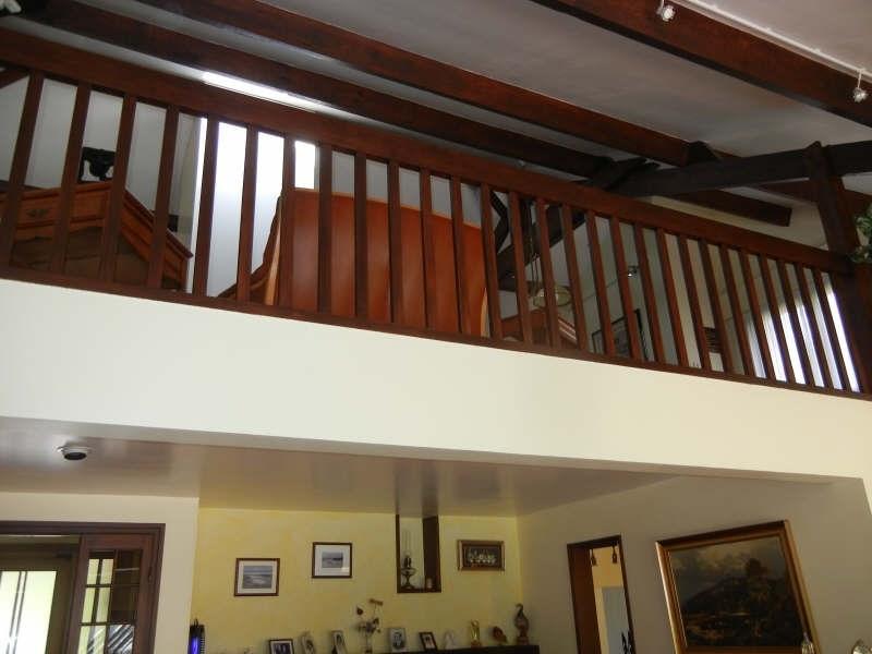 Deluxe sale house / villa Chantilly proche 675000€ - Picture 7