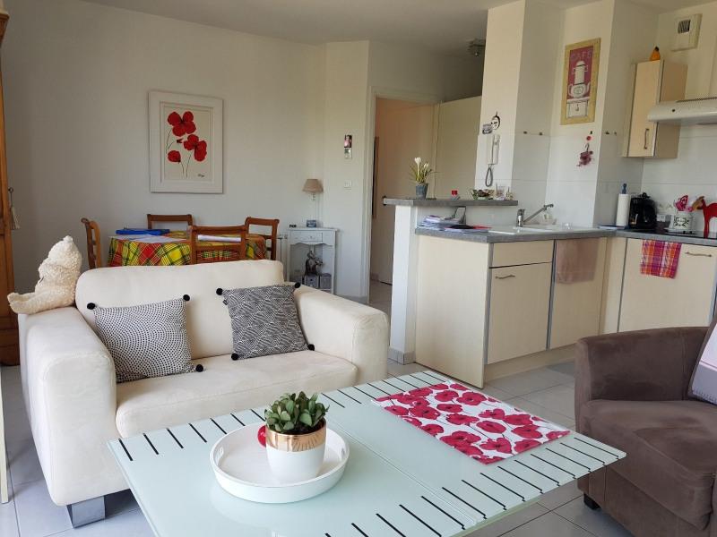 Sale apartment Chateau d olonne 149700€ - Picture 3
