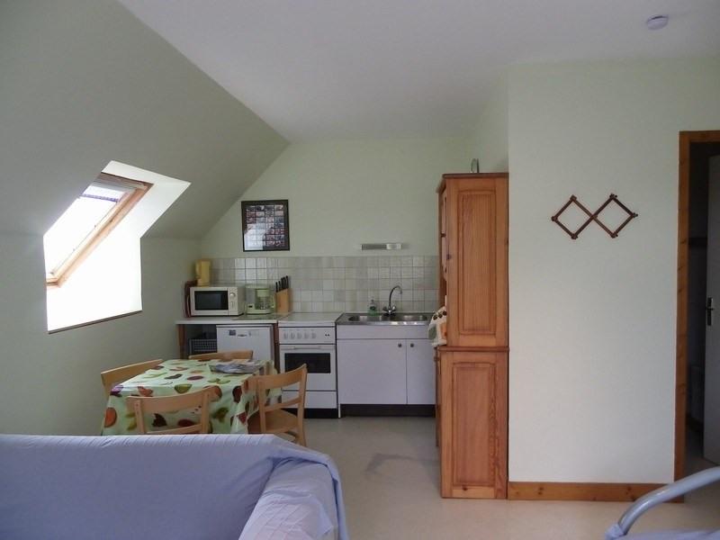 Vente maison / villa Surtainville 96850€ - Photo 2