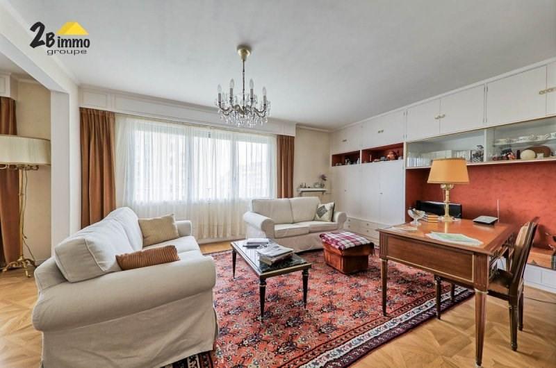 Vente appartement Choisy le roi 233000€ - Photo 13