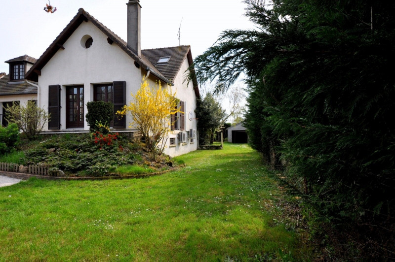Sale house / villa Arpajon 369 000€ - Picture 11
