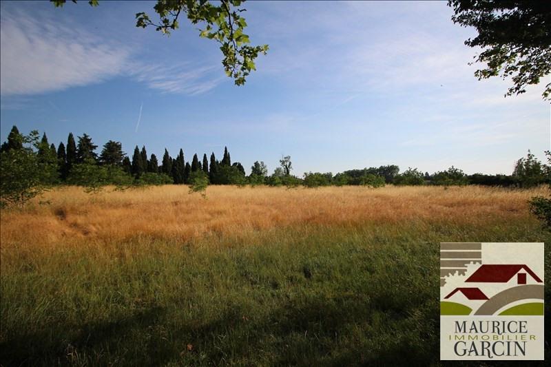 Vente maison / villa Caumont sur durance 269900€ - Photo 2