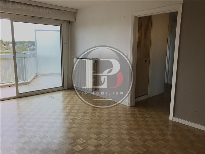 Rental apartment Marly le roi 1335€ CC - Picture 5