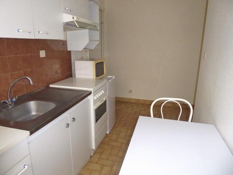 Location appartement Aubenas 390€ CC - Photo 5