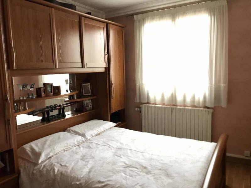 Vente maison / villa Bezons 329000€ - Photo 5