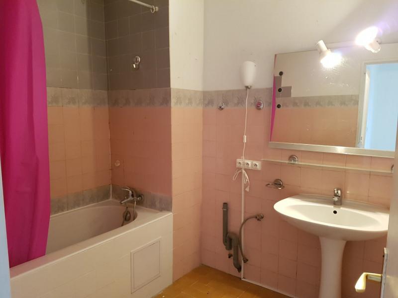Rental apartment Aix-en-provence 1166€ CC - Picture 7