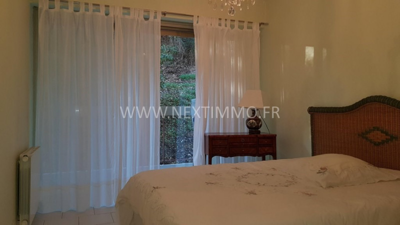 Vente appartement Nice 345 000€ - Photo 6