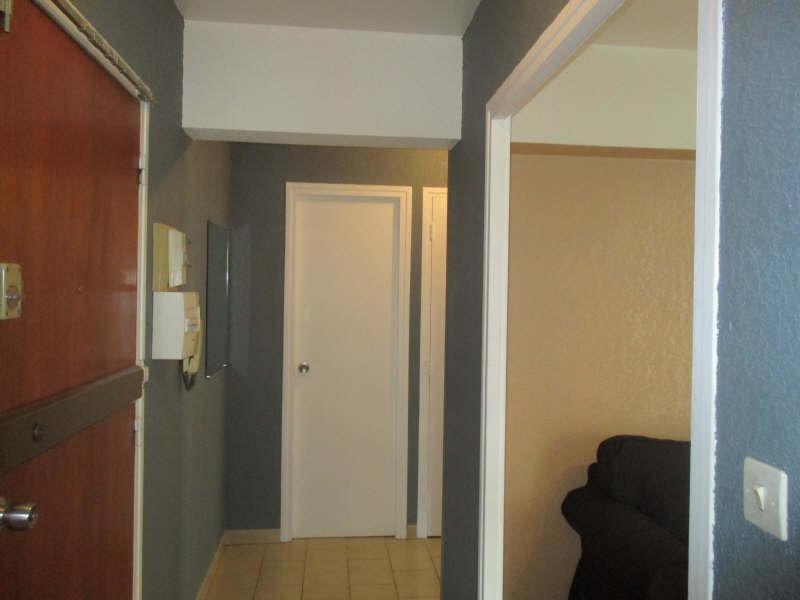 Verhuren  appartement Nimes 500€ CC - Foto 7